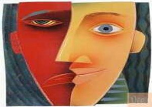 Disturbo Bipolare (Bipolarismo)