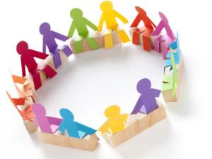 Percorsi di psicoeducazione di gruppo e individuale